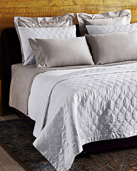 Frette at Home Orpheum Cushion