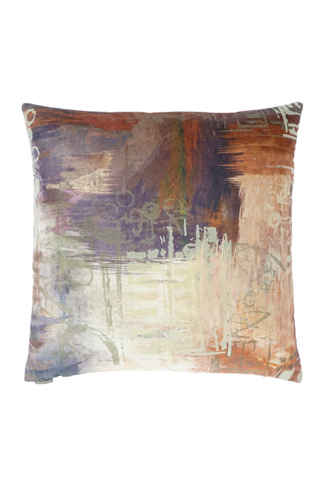 D.V. Kap Home Havana Decorative Pillow