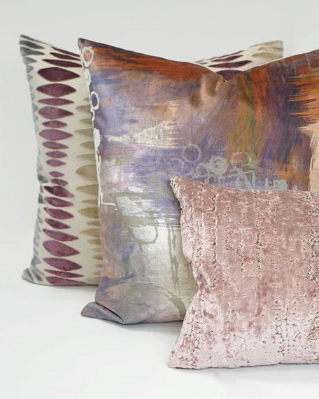 Prospero Decorative Pillow