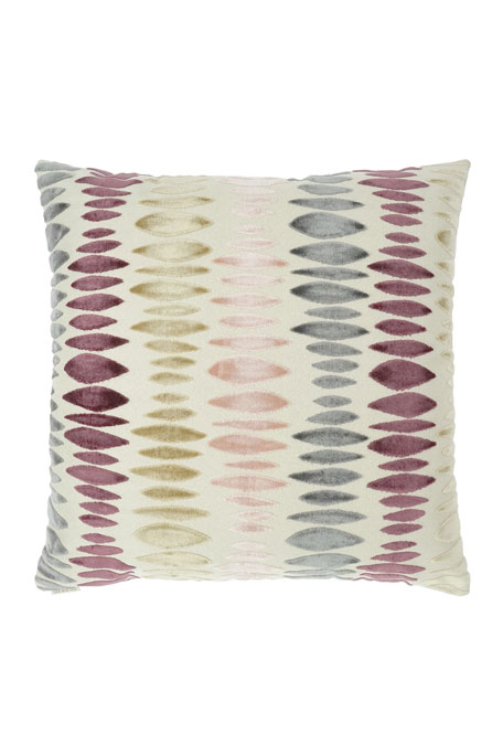 D.V. Kap Home Prospero Decorative Pillow