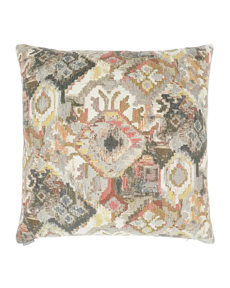 Azures Decorative Pillow