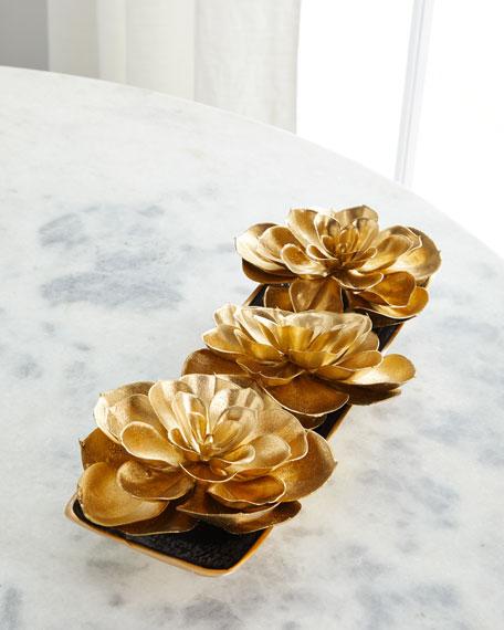 Sweet Sue Floral Arrangement