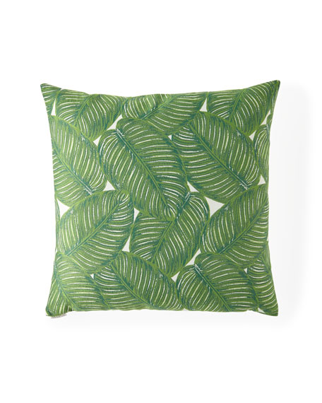 D.V. Kap Home Sun Coast Throw Pillow