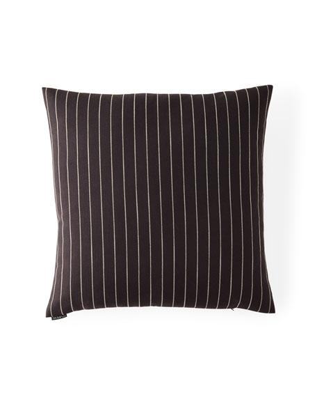 Pennant Pillow