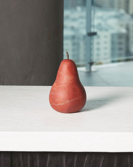 Poire Upright
