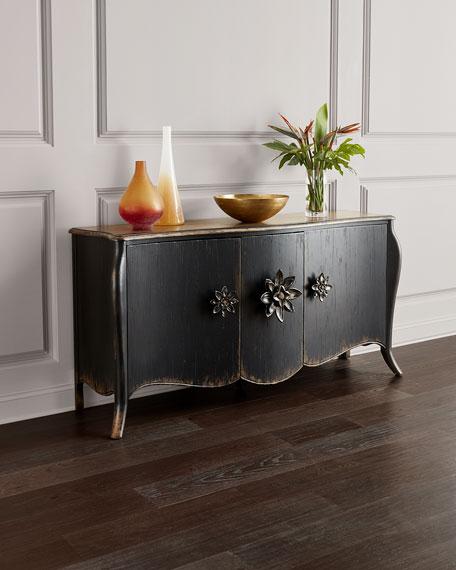 Hooker Furniture Bien Ame Buffet