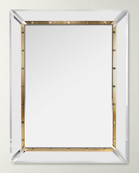 Holden Wall Mirror