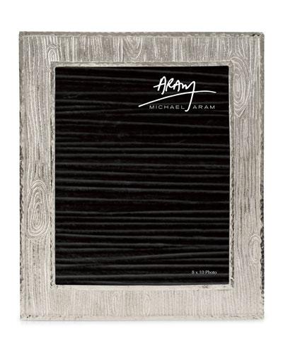 Ivy & Oak Frame  8 x 10