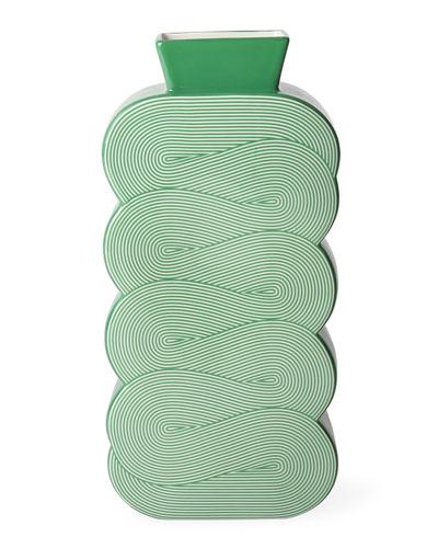 Pompidou Large Vase