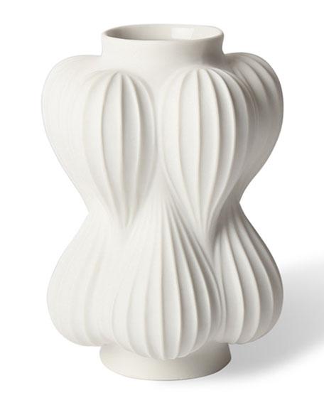 Medium Balloon Vase