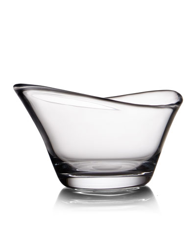 Moderne Small Bowl