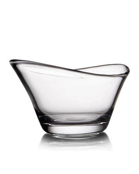 Moderne Small Bowl