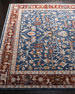 Darcy Power-Loomed Rug, 4' x 6'
