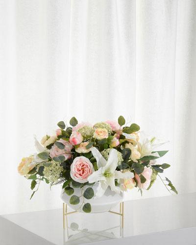Anglia Floral Arrangement