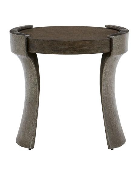 Gainsford Side Table