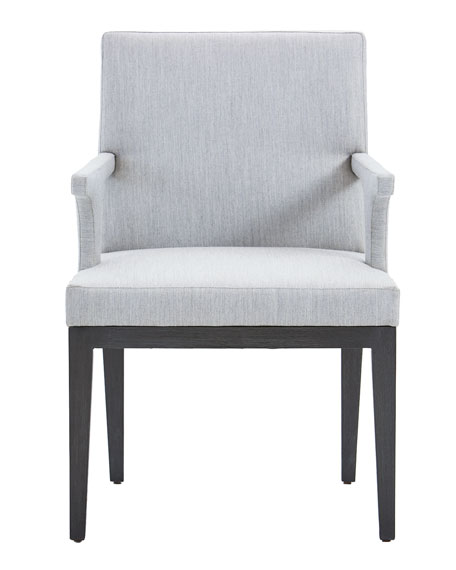 Staley Dining Side Chair