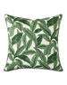 Mangrove Pillow