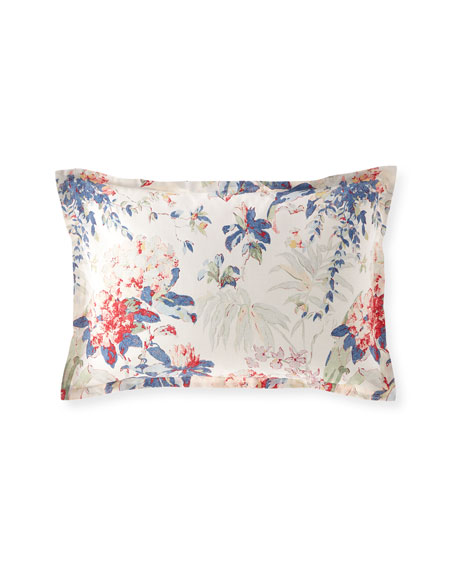 Ralph Lauren Home Estelle King Sham