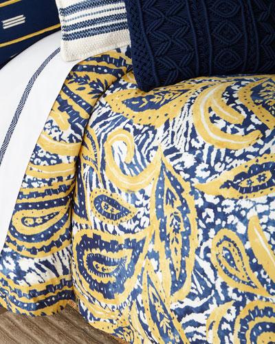 Rhylee King Comforter