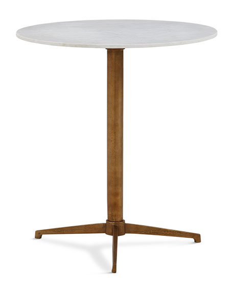 Serena Counter Height Table
