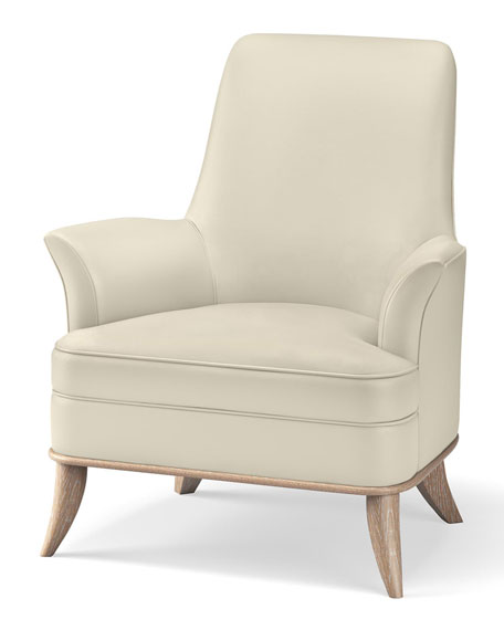 Jackie Chair