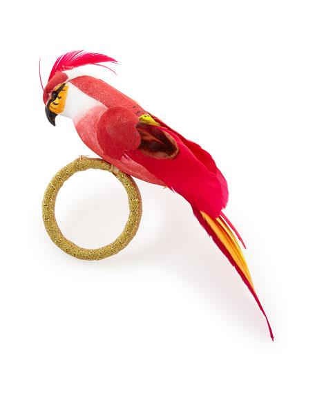 Belize Napkin Ring