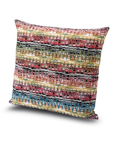 Yalata Decorative Pillow  24