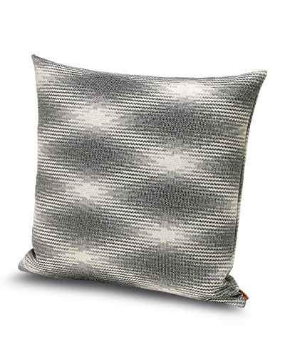 Wigan Decorative Pillow  20