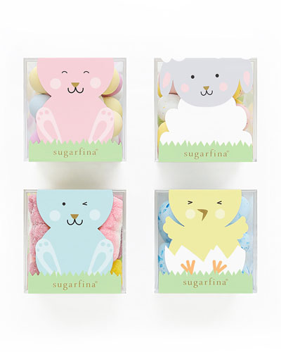Easter Small Cube Bundle