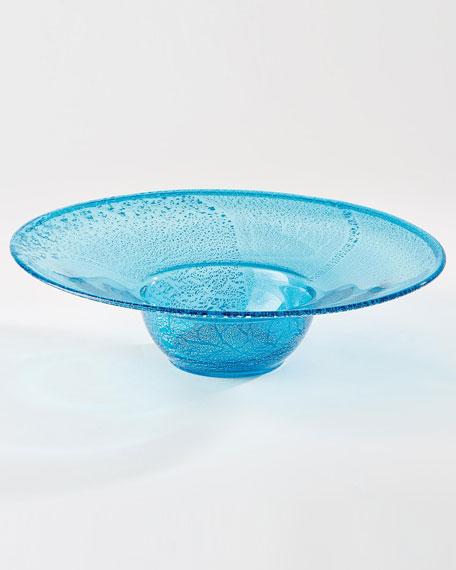 Granilla Bowl - Large