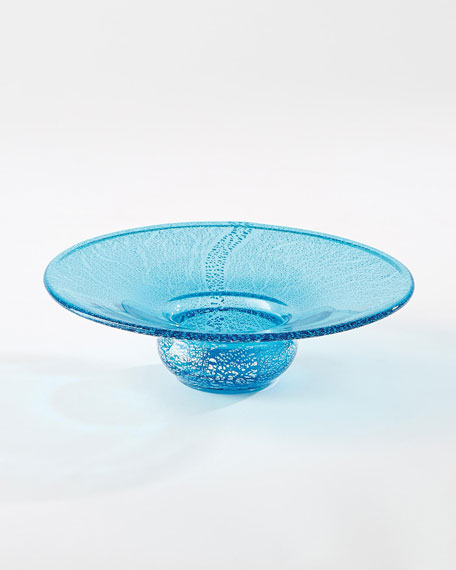 Granilla Bowl - Small