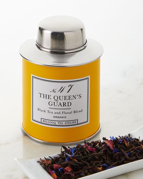 Bellocq No. 47 The Queens Guard Black Tea