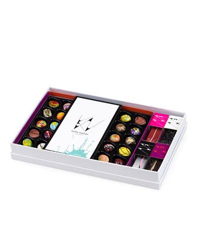 VIP 35-Piece Gift Box