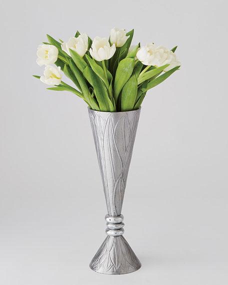 Leaf Vase - Small