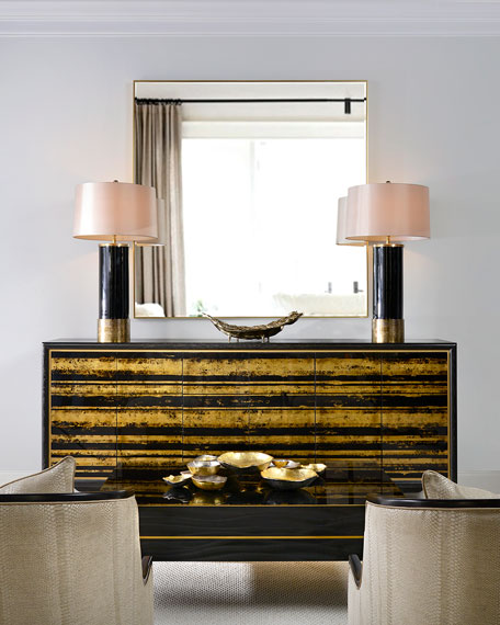 John-Richard Collection Pavely Sideboard