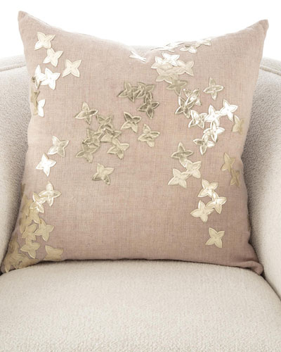 Christie Pillow