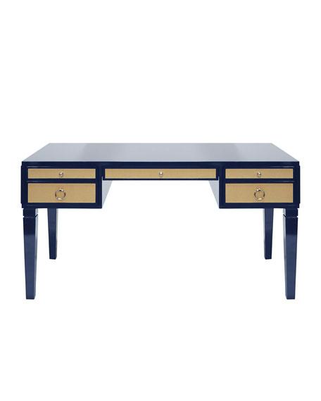 Heidi Desk