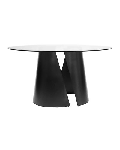 Portia 54 Dining Table