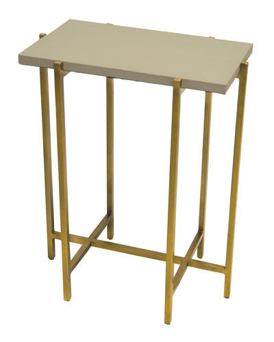 Avni Table