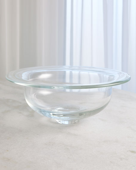 William D Scott Perfect Compote - Large