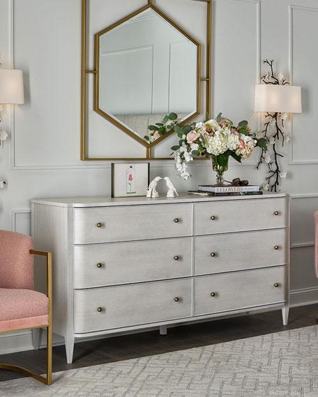 Chelsea Dresser