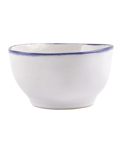 Aurora Edge Cereal Bowl