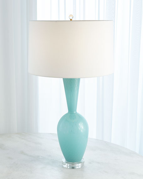Haley Lamp