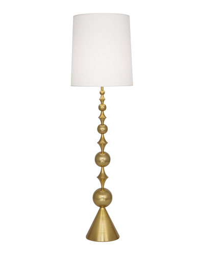 Harlequin Floor Lamp