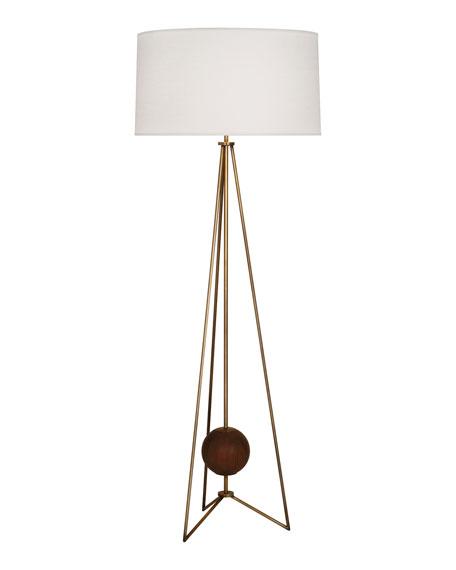 Ojai Floor Lamp