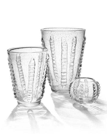 Lattea Small Vase