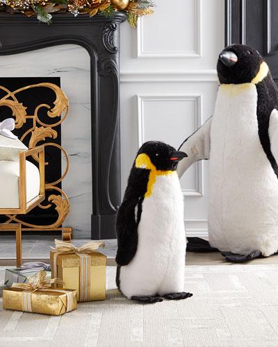 Emperor Penguin  22