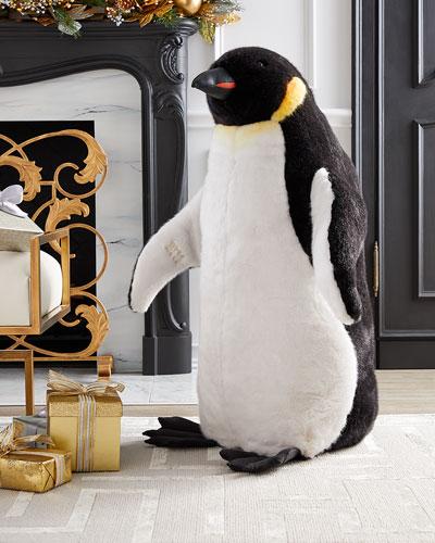 Emperor Penguin  40