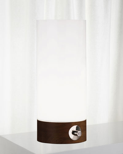 Capri Accent Lamp