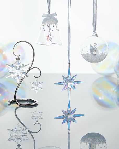 Annual 2020 Edition Christmas Ball Ornament